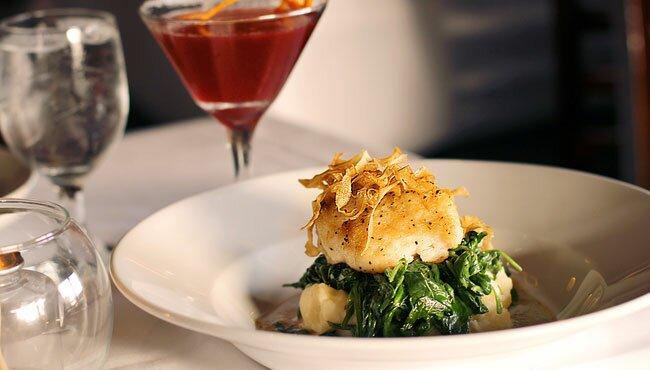 RosewoodRestaurant_Fish